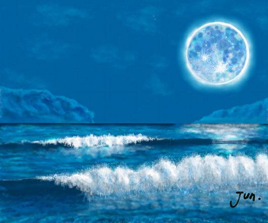 moon beams.jpg